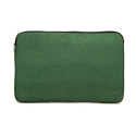 HIENA 이에나 15인치_노트북_파우치 (GREEN) Verde_N_Pouch_15.6""