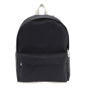 이에나(HIENA) HIENA 이에나 백팩 (DARK GRAY) Tordo_Light_Backpack