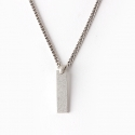 리셀렉트(RESELECT) Street Necklace