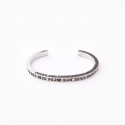 리셀렉트(RESELECT) Meaning Bangle