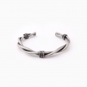 리셀렉트(RESELECT) Fence Bangle