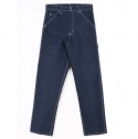 Stan Ray Single Knee Carpenter Pants 1255