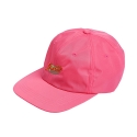 로맨틱크라운(ROMANTIC CROWN) [ROMANTICCROWN]HOT DOG BALLCAP_PINK