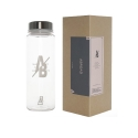 에이비로드(ABROAD) Daily bottle [Tritan]