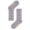 삭스어필(SOCKS APPEAL) duck stripe