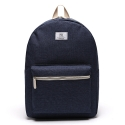 피스메이커 BOB DAY PACK (NAVY)