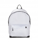 비엘씨브랜드 N020 BASIS DAYBAG - WHITE