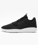 나이키 [724010-010] JORDAN ECLIPSE