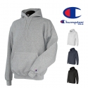 챔피언 S700 9 oz 50/50 ECO-SMART Pullover Hood (4 COLORS)