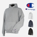 챔피온() S700 9 oz 50/50 ECO-SMART Pullover Hood (4 COLORS)