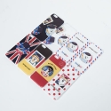 비욘드클로젯 STAMP DOG I PHONE 6 CASE