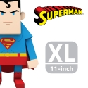모모트(MOMOT) [MOMOT]DC COMICS-SUPER MAN(XL)