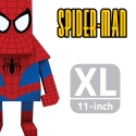 모모트(MOMOT) [MOMOT]MARVEL-SPIDER MAN(XL)