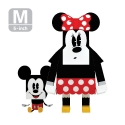 모모트(MOMOT) [MOMOT]DISNEY-MINNIE(M)