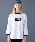 스컬프터(SCULPTOR) THINK BOXER T[BLACK]