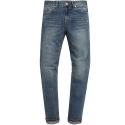 모디파이드(MODIFIED) M#0711 ys washed jeans