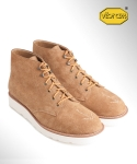 컬러콜라(COLOR COLLA) MORFLEX ARROW DESERT BOOTS