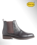 컬러콜라(COLOR COLLA) ETON CHELSEA BOOTS