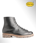 컬러콜라(COLOR COLLA) MISTER TANK MONKEY BOOTS