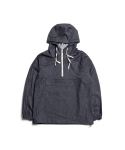 제로(XERO) Cotton Anorak Daily Jacket
