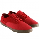 에트니스(Etnies) [Etnies Plus] DAPPER PLUS (Red)