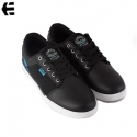 에트니스(Etnies) [Etnies] JEFFERSON X FSAS X TWITCH (Black)