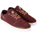 에트니스(Etnies) [Etnies] BLEDSOE LOW (Brown)
