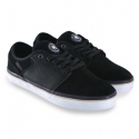 에트니스(Etnies) [Etnies] BLEDSOE LOW (Black/Purple)