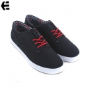 에트니스(Etnies) [Etnies] DAPPER (Dark Navy)