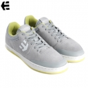 에트니스(Etnies) [Etnies] MARANA (Grey/Yellow)