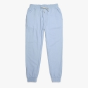 JOGGER PANTS (LIGHT BLUE)
