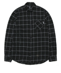제멋(JEMUT) [제멋] Three check shirts(0669)