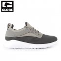 글로브(GLOBE) [GLOBE] ROAM LYTE (GREY/NIGHT)