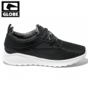 [GLOBE] ROAM LYTE (BLACK/WHITE)