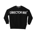 디렉터 비(DIRECTOR BEE) DONALD MTM_BLACK