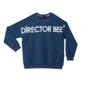 디렉터 비(DIRECTOR BEE) DONALD MTM_BLUE