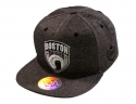 더블에이에이 피티드(DOUBLE AA FITTED) Boston raiders cap