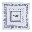 로맨틱크라운(ROMANTIC CROWN) [ROMANTICCROWN]ROMANTICCROWN BANDANA WHITE
