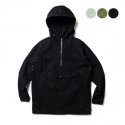 에이테일러(A-TAILOR) Anorak jacket
