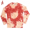 알타몬트(Altamont) [Altamont] LEARY CREW (Red)