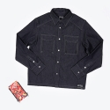OV DENIM JACKET (MIX 03)