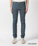 피스워커() Candiani Denim / Newslim