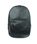 GRIMSTAD Daily BACKPACK GB210 [BLACK FOAM]
