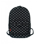 GRIMSTAD Daily BACKPACK GB210 [BLACK EYE]