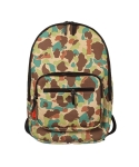 GRIMSTAD Daily BACKPACK GB210 [CAMO ORIGIN]