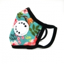 보그마스크(VOGMASK) Humming bird N99 CV