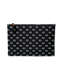 GRIMSTAD Clutch BAG GC305 [BLACK EYE]
