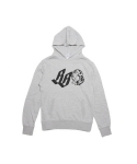 비비씨(BBC) BILLIONAIRE BOYS CLUB FLIGHT HOODED