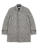 지플리시(ZPLISH) WOOL MAC COAT(WH)