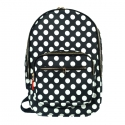 GRIMSTAD Daily BACKPACK GB210 [BLACK DOT]